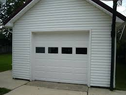 garage door openers springs door door cost garage door spring repair garage door opener garage door maintenance garage door opener parts spring tx