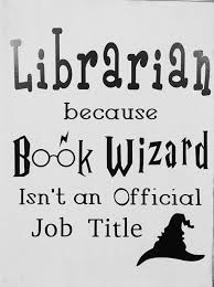 Funny Book Quotes New 48 Quotes That Prove Librarians Are The Best Book Quotes We Love
