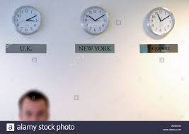 office wall clocks. Office World Wall Clocks C