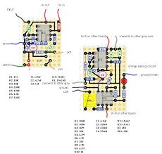stompboxes org bull view topic baja trembulator schematic image