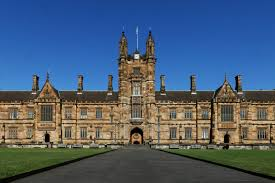 Requirement to study at Australian universities ~ Online Education