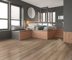 how to match wood flooring with wall