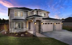 washington home builders. Interesting Washington Washington State Home Builders Plans  House Design Inside E