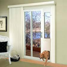 sliding patio doors home depot. Home Depot Sliding Glass Door Doors Beautiful Amazing Idea Pet . Patio T