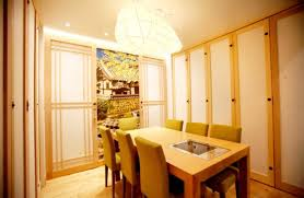 traditional korean furniture.  traditional a minimal use of furniture and lighting as well the wood flooring  is at play here with stunning injection traditional korean architectural  inside traditional furniture