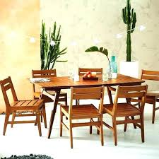 mid century patio lounge chair furniture vine chairs and table outdoor furnitur