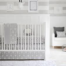 baby nursery bedding sets neutral bedding designs