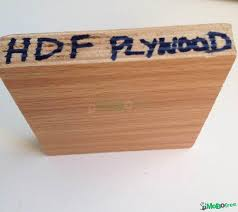 mdf vs plywood for kitchen cabinets hdf plywoodmelamine mdf plywood building materials for at