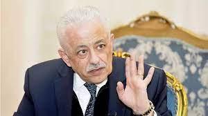 طارق شوقي لـ'الوطن': منظومة التعليم التقليدية انتهت بلا رجعة - طارق شوقى