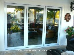 pocket sliding glass door pocket sliding glass door systems