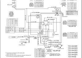 john deere 240 lawn tractor wiring diagram wiring diagram john deere tractor diagrams 2940 wiring diagram