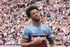Premier League campaign reinforces there is '<b>No Room For Racism</b> ...