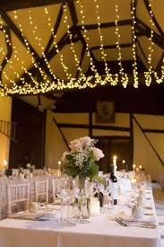 barn wedding lights. Barn Wedding Lights