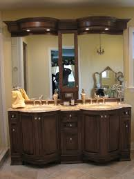 Bathroom Remodeling Supplies Welcome To South Amboy Plumbing Supply Wholesale Plumbing