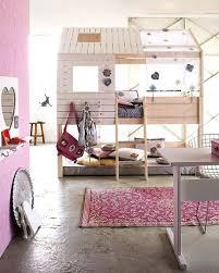 Feminine +Modern Bunk Bed 12 of 30