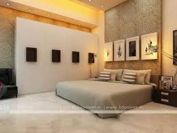 3D Interior Architectural Bedroom, interiors 3d, ...