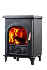 hi flame shetland our top pick the shetland is a clever little wood burning stove
