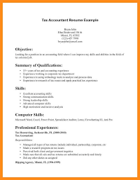 12 13 Accounting Skills To Put On Resume Lascazuelasphilly Com