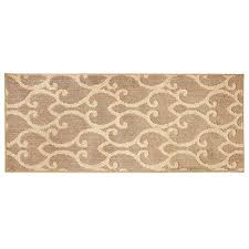 loop accent rug linen berber b06x935btv