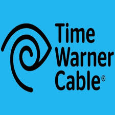 1 800 892 4357 Time Warner Customer Support Customer Service