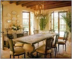 best paint colors with wood trim23 Original Interior Paint Colors With Wood Trim  rbserviscom