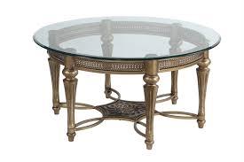 magnussen home furnishings inc home furniture bedroom furniture dining furniture bedroom furniture tables item detail