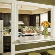 Charming Top 10 Budget Kitchen And Bath Remodels