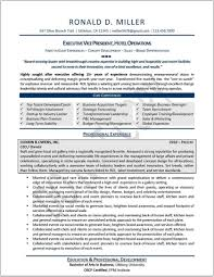 Sample Healthcare Executive Resume Healthcare revenue cycle management resume samples best of resume 1