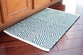 target bath mats fresh target bathroom rugs or kitchen modern kitchen floor mats target and bath target bath mats
