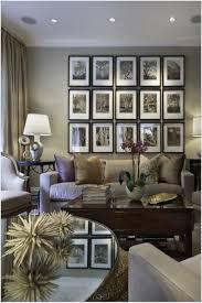 Mens Modern Bedroom Living Room Mens Living Room Decorating Ideas Decor For Small