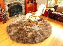 tommy bahama outdoor rugs outdoor rugs new outdoor rugs foot square outdoor rugs me pertaining to