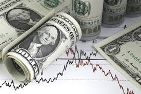Resultado de imagen para moneda extranjera