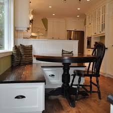 innovative small kitchen table with storage kitchen booth seating dining room bench seating with storage corner