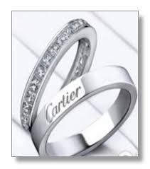 cartier wedding rings. 9 best Cartier Wedding Rings images on Pinterest in 2012 Cartier
