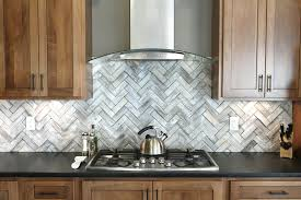 fullsize of luxurious stick backsplash tiles decorative metal wall tiles backsplash l l stick stainless