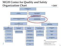 Quality Management Organization Chart Hospital Quality Management Organizational Chart Hospital