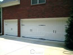 all american garage door residential rage doors head all garage door general american garage door systems