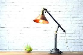 industrial floor lamp diy pipe floor lamp floor pipe floor lamp pipe fitter modern industrial floor industrial floor lamp diy