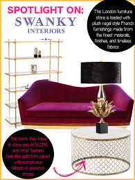 swanky furniture. Modren Swanky Swankyinteriorsfurniturestorelondonreviewbetterdecorating Inside Swanky Furniture N