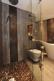 dream bathrooms. my dream house: assembly required (25 photos) bathrooms a