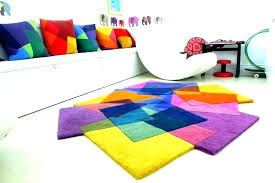 playroom area rugs large kids area rug kids playroom rug large size of cute small area