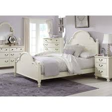 Legacy Classic Bedroom Furniture Legacy Classic Furniture 3832 4204k Wendy Bellissimo Full Complete