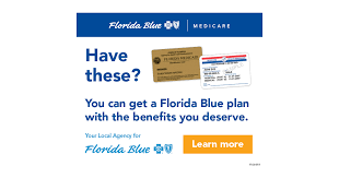 You can request information on florida blue medicare advantage plans for 2021 and florida medicare supplemental insurance in your own local area by entering your home zip code in the box at the top of this page. Medicare Medicaid Florida Blue Plans Goodfriend Health Insurance Advisors