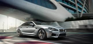 BMW Convertible lease or buy bmw : BMW M6 Lease & Price - Cincinnati OH
