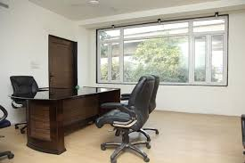 doors for office. Considering Your Daily Requirement For Natural Light Window Magic Offers A Wide Range Of UPVC And Door Solutions Office Needs. Doors