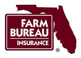 Farm Bureau Insurance Quote Fascinating Brad Lockhart Florida Farm Bureau Insurance Get Quote Farmers