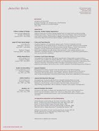 Drafting Resume Examples Resume Examples Drafting Design Awesome Gallery Resume Sample For