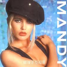 "Mandy Smith, Victim Of Pleasure, UK, Deleted, 7"" vinyl single ( - Mandy%2BSmith%2B-%2BVictim%2BOf%2BPleasure%2B-%2B7%2522%2BRECORD-68521"