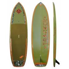 Stand Up Paddle Boards Stand Up Paddle Boards For Sale