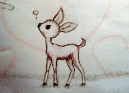 simple animal drawings in pencil. Contemporary Drawings Drawn Animal Simple 5 Intended Simple Animal Drawings In Pencil P